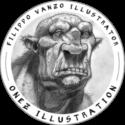 FV_logo_250px
